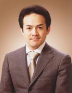 澤村智裕様