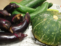 群馬の野菜.jpg